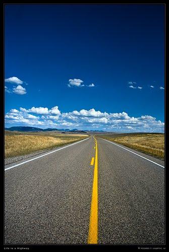 Autostrada do sukcesu