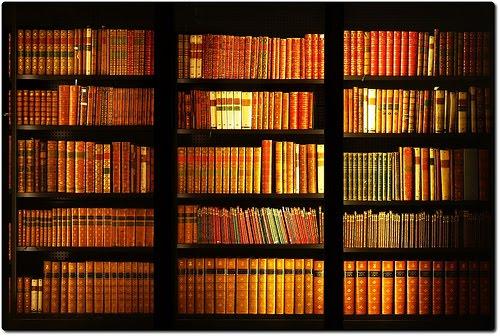 15 inspirujących książek biznesowych (cz. 2)