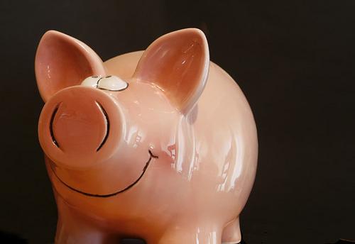 Zaskakujący plan działania bogacza