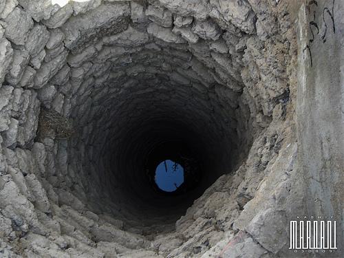 Co zrobić, by studnia nie wyschła?