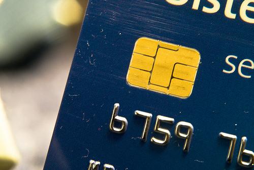 Jak pozbyć się długów na karcie kredytowej?