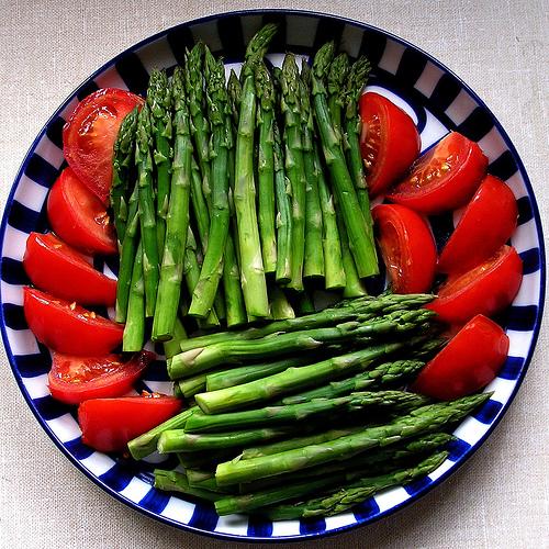 Czy jesteś tym, co jesz?