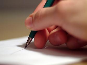 4 rzeczy które warto zapisać, aby poprawić jakość życia
