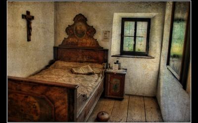 5 rzeczy, których możesz żałować na łożu śmierci