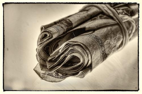 Ty i finanse – jaki tworzycie związek?