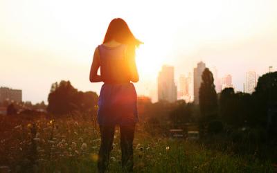 Jak zyskać więcej spokoju i energii?