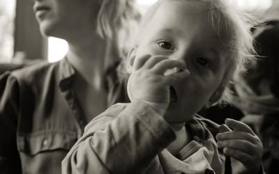 Czy grozi Ci wypalenie rodzicielskie?