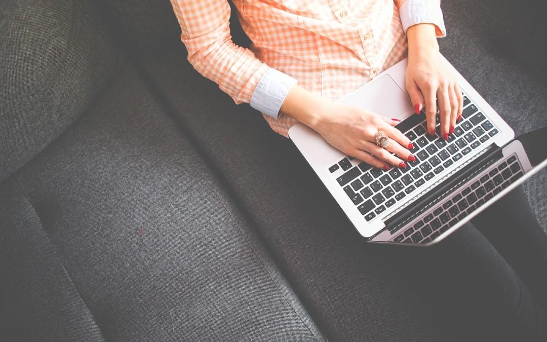 5 strategii, które dadzą Ci pracę przez całe życie