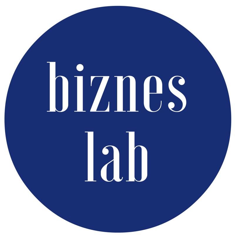 Biznes Lab