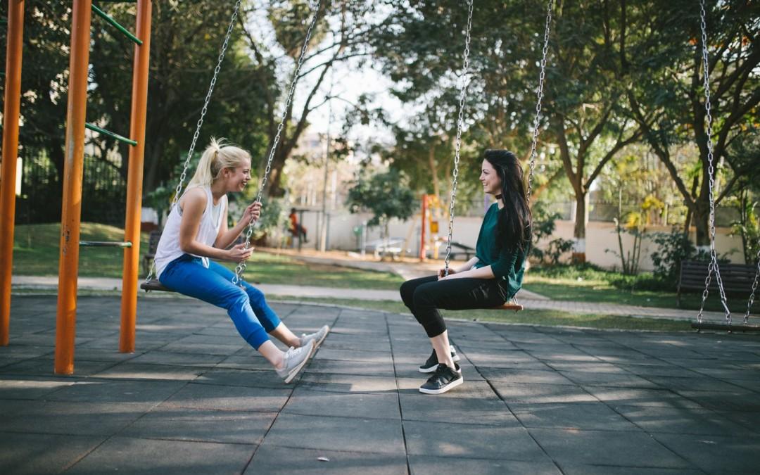 Zaskakujące sposoby na zepsucie lub budowanie relacji